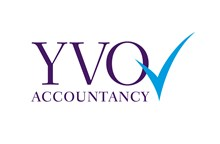 Yvo Accountancy