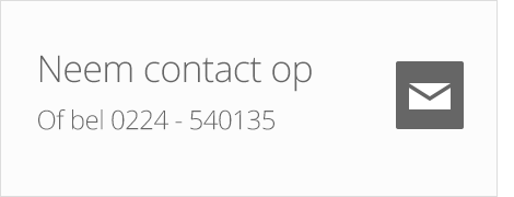 Neem contact op over websites