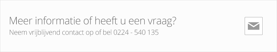 Neem contact op over Ziber Mobiele Websites