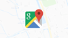 Google Maps nu betaald element